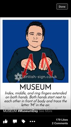 British Sign Language online course, free resources, games, information, and greeting cards. British Sign Language Alphabet, English Sign Language, Sign Language Phrases, Sign Language Interpreter, American Sign Language, Speech Language Therapy, Speech And Language, Learn Bsl, Asl Signs