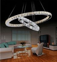 ceiling lamp - Google keresés