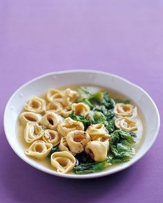 It's+possible+to+use+frozen+tortellini+here;+just+be+sure+not+to+let+the+delicate+escarole+overcook+as+a+result.