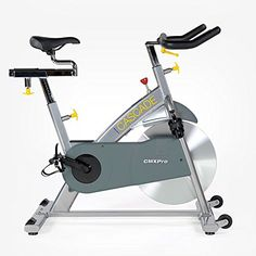 Cascade CMXPro Indoor Cycling Exercise Bike *** Details can be found by clicking on the image.