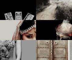 "Tevinter aesthetic --- ""witches around the globe → india the witches of india are vivid, lively souls - full of colour and life. their strong hands weave tales of desire and power, their energy intoxicating, their stories..."