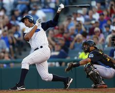 Alex Rodriguez carries on as MLB ban looms