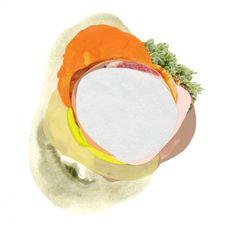 Xochi Solis   Molecular Collage inspiration