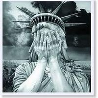 Andrew Cuomo: BOYCOTT NYC until they STOP the daily slaughter at the NY AC&C of adoptable dogs and cats!
