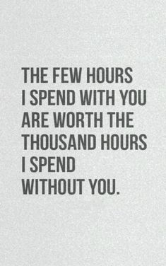 Long Distance Love Quotes : 20 Long Distance Relationship Quotes To Keep You Positive Long Distance Relationship Quotes, Funny Relationship, Cute Relationships, Distance Relationships, Complicated Relationship Quotes, Long Distance Love Quotes, Long Distance Friends, Love Quotes Funny, Me Quotes