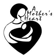 Worry. Prayer. And Being Mom. - From A Mother's Heart