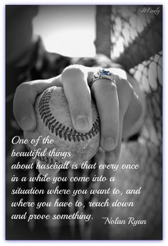 Love the quote but would like to duplicate this as a senior pic with class ring.