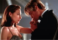 Le migliori dichiarazioni d'amore dei film - VanityFair.it