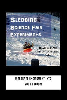 We focus on guiding the teacher and student in conducting experiments perfect for classrooms, science clubs, science camps, homeschooling, and STEM. Science Fair Experiments, Science Fair Projects, Winter Activities, Science Activities, Fourth Grade Science, Next Generation Science Standards, Scientific Method, Judges, Science Classroom