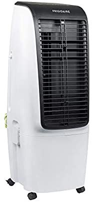 Amazon Com Ac Fans Air Purifiers Dehumidifiers Thermostats Home Kitchen In 2020 Swamp Cooler Evaporative Air Cooler Evaporative Cooler