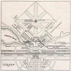 john-nolen-airport-diagram-inset