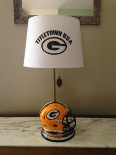 helmet lamp - Google Search | kids bedroom ideas | Pinterest ...