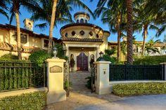 W.A. Bentz Construction   Custom Home Builders in South Florida   Fort Lauderdale   Las Olas