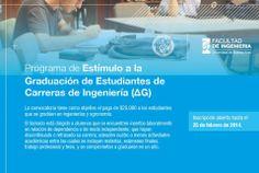 #Estudiá en #FIUBA Más información sobre las #carreras y #cursos de FIUBA, Ingresando en: http://www.quevasaestudiar.com/institucion-Universidad-de-Buenos-Aires-32.html