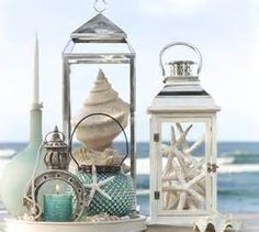 Image detail for -... Interior Amazing Looks with Beach Decor Ideas « Home Design Gallery
