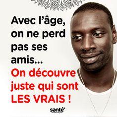 #citations #vie #amour #couple #amitié #bonheur #paix #esprit #santé #jeprendssoindemoi sur: www.santeplusmag.com Great Quotes, Me Quotes, Speed Dating, Quote Citation, Love Story, Affirmations, Messages, Thoughts, Motivation