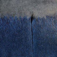 Tableau-12.jpg (600×600)