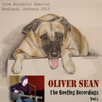 Listen to Oliver Sean on @AppleMusic.