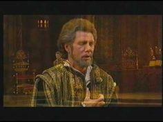 "Samuel Ramey as King Philip ""Ella giammai m'amo..."" | opera"
