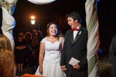 Fotografo de bodas en Mendoza Boda de Emilse y Martin 22 Boda de Emilse y Martin Lace Wedding, Wedding Dresses, Mendoza, Fashion, Bodas, Bride Dresses, Moda, Wedding Gowns, Wedding Dress