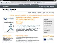 templatedocs-product-info