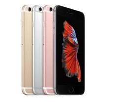 """Awesome Apple iPhone 6s+ PLUS 16GB 64GB 128GB GSM """"Factory Unlocked"""" Smartphone Phone 2017-2018 Check more at http://fashion-look.top/product/apple-iphone-6s-plus-16gb-64gb-128gb-gsm-factory-unlocked-smartphone-phone-2017-2018/"""