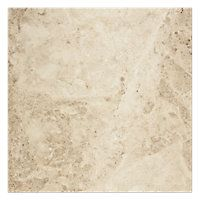 Cappuccino Polished Marble Floor Tile - 12 x 12 in. $11.99 Sq Ft     			 					Coverage 9.03 Sq Ft per  Box