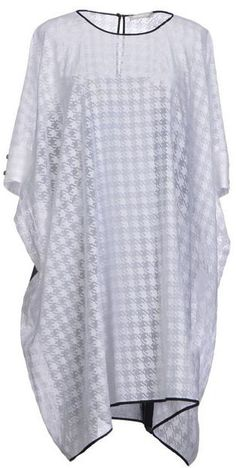 "Pin for Later: 15 Kleider, die geradezu schreien: ""Frühlingsanfang!""  Richard Nicoll Kleid (293 €)"