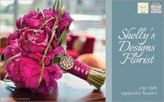 Shelly's Designs Florist