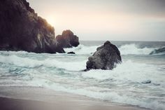 One of many great free stock photos from Pexels. This photo is about sunset, water, waves Cute Backgrounds, Phone Backgrounds, Cute Wallpapers, Wallpaper Backgrounds, Desktop Wallpapers, Iphone 6 Wallpaper, Nature Wallpaper, Ocean Wallpaper, Crashing Waves