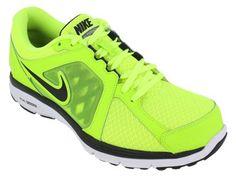 NIKE Dual Fusion Men's Running Shoes « Clothing Impulse
