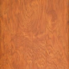 Best 12Mm African Mahogany Laminate Dream Home St James 640 x 480
