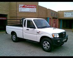 2015 MAHINDRA SCORPIO 2.2 MHAWK CRDE P/U S/CAB , http://www.pwsmotors.co.za/mahindra-scorpio-2-2-mhawk-crde-p-u-s-cab-used-bethal-for-sale-mpumalanga-middelburg-johannesburg_vid_6211933_rf_pi.html