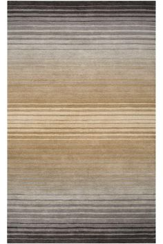 Larissa Area Rug II - Wool Rugs - Area Rugs - Rugs | HomeDecorators.com