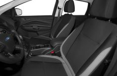 2014 Ford Escape http://www.kerlinmotors.com/inventory/view/2014/Model/Escape/New/SortBy0/