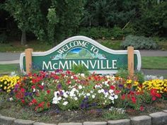 McMinnville Residential Real Estate Appraisal   Home, Divorce ...