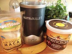 I purchased this for my husband so he could eat more fruits & vegetables. He loves it! http://nutribulletpro900.com/