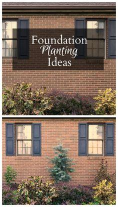1000 Images About Garden Design Landscaping On Pinterest
