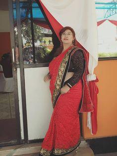 Sexy Nepali Moms.Aunties,Mature wife - Page 838 - Xossip
