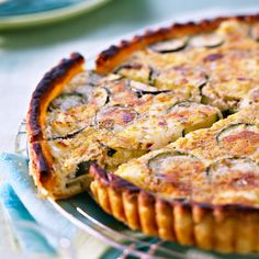 Check out our easy and quick recipe for Cow Pie Laughing on Current Cuisine! Quiche Recipes, Veggie Recipes, Mexican Food Recipes, Freezer Cooking, Cooking Time, Cooking Recipes, Healthy Sauces, Healthy Appetizers, Fun Easy Recipes