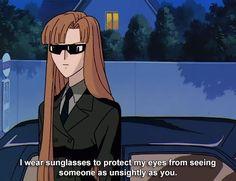 𝓘𝓼𝓻𝓪'𝓪 🏹Anime: (Cardcaptor Sakura: The Movie) – funny wallpapers backgrounds Art Anime, Anime Manga, Quote Aesthetic, Aesthetic Anime, Aesthetic Japan, Beige Aesthetic, Aesthetic Pics, Cartoon Quotes, Bd Comics