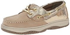 Sperry Top-Sider Bluefish Boat Shoe (…