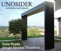De 12 Mejores Las PequeñasArquitetura Imágenes DormitoriosCasas QrBoChtxsd