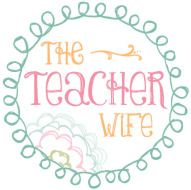 The Teacher Wife -- Great lesson/classroom organization ideas from a 2nd grade teacher!