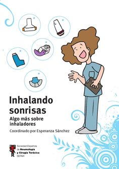 Acceso gratuito. Inhalando sonrisas : algo más sobre inhaladores Comics, Nursing, Posters, Smile, Hilarious, Poster, Cartoons, Comic