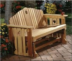 Love This Outdoor Wood Projectsdiy Projectspallet Projectsfurniture