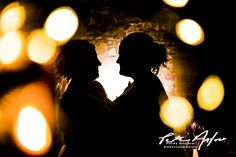 Wedding Photography, Silhouette, Art, Wedding Shot, Art Background, Kunst, Wedding Pictures, Performing Arts, Bridal Photography