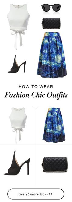 How to wear fashion chic outfits? Shein.com helps you. Big surprises for you! Visit more>>