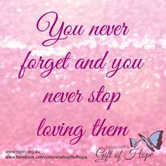 I will always love you SON...ALWAYS... 11/7/85 - 6/23/14