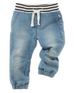 Imagen para 7703284152603de  Baby Fresh Little Boy Fashion, Kids Fashion, Baby Boy Outfits, Kids Outfits, Luxury Baby Clothes, Baby Dress Patterns, Kids Z, Stylish Boys, Baby & Toddler Clothing